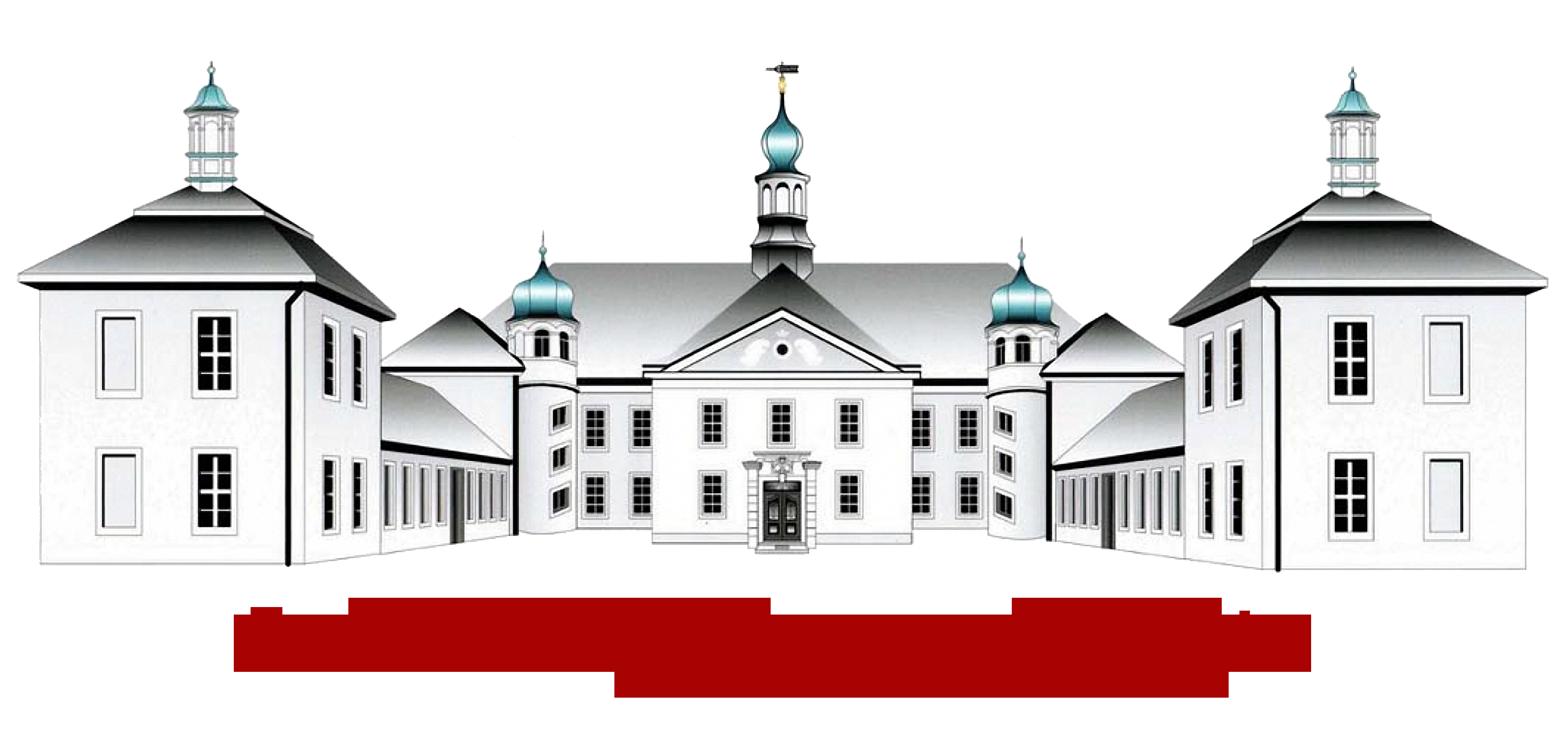 Schloss Hohenprießnitz